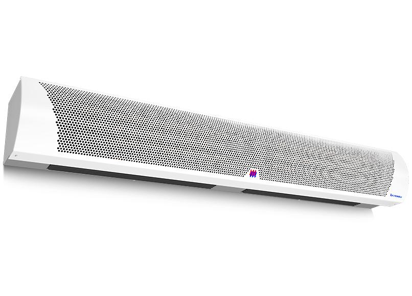 Тепловая завеса КЭВ-9П2021E
