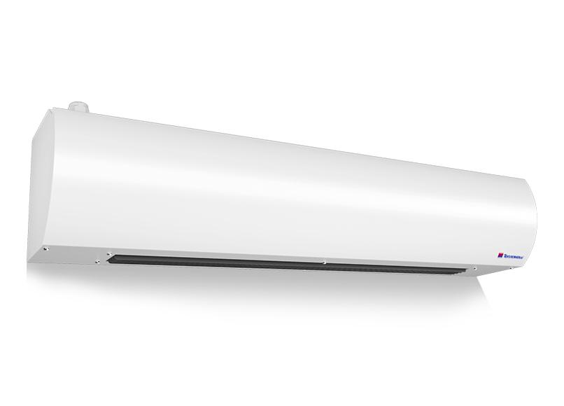 Воздушная завеса КЭВ-П2112А