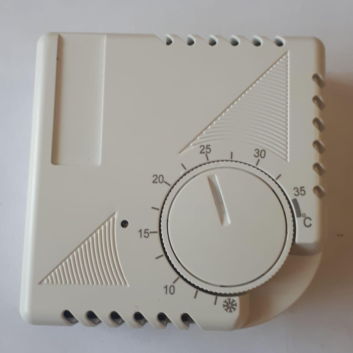 Терморегулятор NTL 7000A